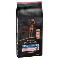 Purina Proplan Optiderma Chien Adulte Athlétique 14kg
