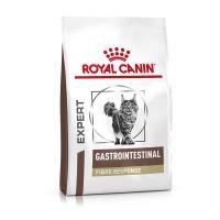 Comparateur de prix Royal Canin Veterinary Diet Fibre Response Fr31