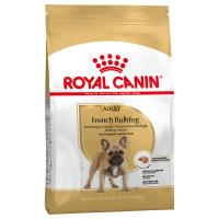comparateur de prix ROYAL CANIN Breed Nutrition Royal Canin A00ECB9