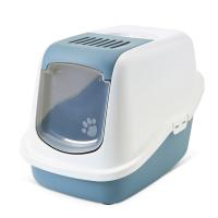 comparateur de prix Maison de toilette Nestor Savic B6SV090