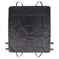 Comparateur de prix TRIXIE Housse de siège auto pour chiens 160 x 145 cm Noir
