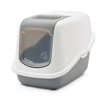 comparateur de prix Maison de toilette Nestor Savic B6SV002