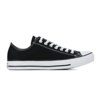 Sneakers Converse All Star OX Black Blanc pour Unisex 41