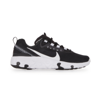Nike Renew Element 55 - 4-6 ans Chaussures CK4081-001 38