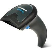 Comparateur de prix Datalogic QuickScan Lite QW2120 - scanner de code à barres