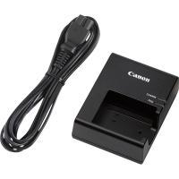 Comparateur de prix Canon lc-e10 chargeur de batterie eos 1100d / 1200d / 1300d