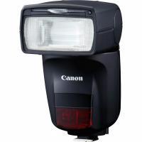 Comparateur de prix Flash Canon Speedlite 470EX-AI motorisé et intelligent