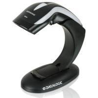 Comparateur de prix Datalogic Heron HD3130 - scanner de code à barres