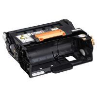 Epson ORIGINAL Epson C13S051230 / S051230 - Kit tambour