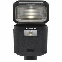 Comparateur de prix Flash Fujifilm EF-X500 Cobra TTL Wireless