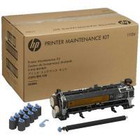 Comparateur de prix Conso imprimantes - HP - Kit d'entretien ( 220 V )