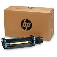 Conso imprimantes - HP - Kit unité de fusion ( 220 V )