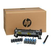 Comparateur de prix HP F2G77A kit d'imprimantes et scanners