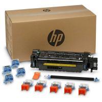 Comparateur de prix Conso imprimantes - HP - J8J88A - Kit d'entretien (220 V)