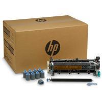 Comparateur de prix Conso imprimantes - HP - kit d'entretien (220 v)