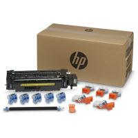 Comparateur de prix Hp Kit de maintenance 220V LaserJet