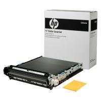 Comparateur de prix HP RM1-3161-130 Unité de transfert  Original Q7504A