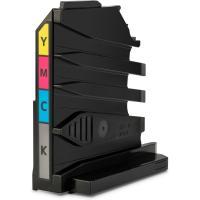 Comparateur de prix HP CE515A kit d'imprimantes et scanners Kit de maintenance, Unité d'entretien