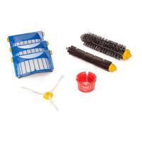 Comparateur de prix iRobot Roomba kit d'accessoires pour aspirateur