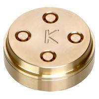 Comparateur de prix Kenwood - Filières pour macaroni - A 910004