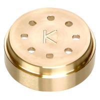 Comparateur de prix Kenwood A910006 accessoire pour machine à pâtes A910001