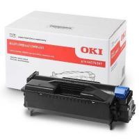 Comparateur de prix Tambour OKI DRUMUNIT 25.000PGS,F/ MB441 / MB451 / B401 IN