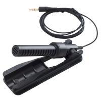 Comparateur de prix Dictaphone Olympus Microphone ME34 + Trépied
