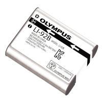 Comparateur de prix Olympus Batterie Li-92B