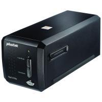 Comparateur de prix Plustek OpticFilm 8200i Ai Scanner