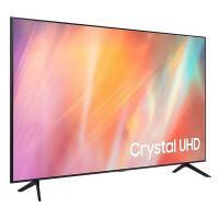 comparateur de prix TV LED Samsung UE75AU7105 2021