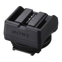 Comparateur de prix Adaptateur pour flash Sony ADP-MAA