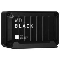 Comparateur de prix WD_BLACK D30 500 Go Game Drive SSD - Pour la vitesse et le stockage, compatible avec Xbox série X S et PlayStation 5
