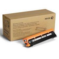 Comparateur de prix Xerox Xerox 108R01420 48000pages Noir tambour d'imprimante