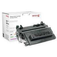 Comparateur de prix Xerox 106R02631 Toner