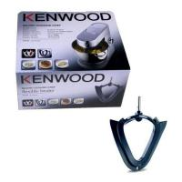 Comparateur de prix Batteur souple Kenwood AT502