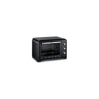 Comparateur de prix Mini four posable Moulinex OX485810 Optimo 2000 W Noir