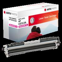 Comparateur de prix Agfa photo apthp313ae cartouche de toner 1000 pages rouge