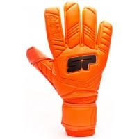 Comparateur de prix Gants enfant Sp Fútbol Serendipity Pro Neon Enfant Sp Fútbol SP_F20GP44AK_MP-1334 Orange T3,T5,T4,T6