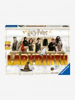 comparateur de prix Labyrinthe Harry Potter