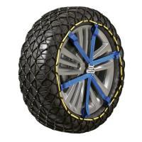 Comparateur de prix Michelin Chaine Neige Easy Grip Evolution 12