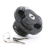 VALEO Bouchon (réservoir carburant) FORD KA, FORD FIESTA, MAZDA 121, FORD COURIER (247561)