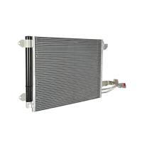 Comparateur de prix Condenseur, climatisation VALEO 817777 d'origine
