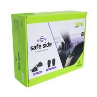 Comparateur de prix Valeo 632300 Safe Side Assistant de Virage avec Angle Mort