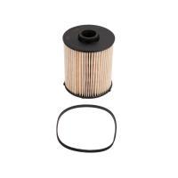 Comparateur de prix MANN FILTER Filtre à carburant PU839X