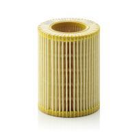 comparateur de prix MANN-FILTER Filtre à huile HYUNDAI GETZ (HU 714 x)
