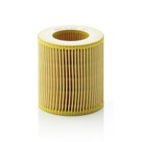 comparateur de prix Mann Filter Hu816X Filtre À Huile Mann & Hummel Gmbh