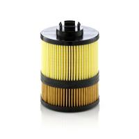 comparateur de prix MANN-FILTER Filtre à huile MANN-FILTER HU 9002 z