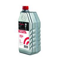 Comparateur de prix Liquide De Frein Dot 5.1 Brembo 1 L