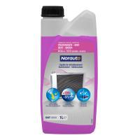 Comparateur de prix Liquide De Refroidissement Rose -37°c Norauto 1 L