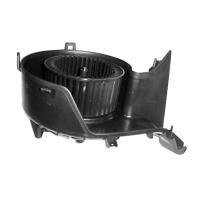 Comparateur de prix Valeo 698806 PULSEUR VALEO